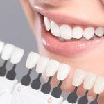 Cosmetic Dentistry Oklahoma City